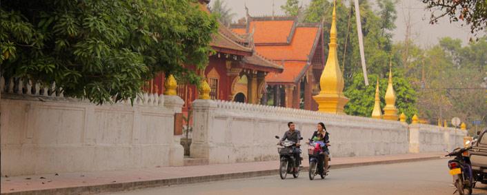 visiter_luang_prabang