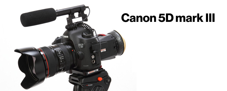 canon5D_markIII video