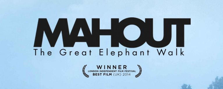 Mahout – The great Elephant Walk – Documentary