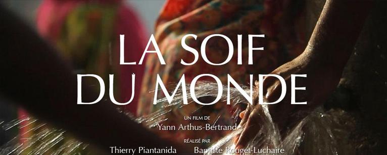 Ces films de Yann Arthus Bertrand après «Home»