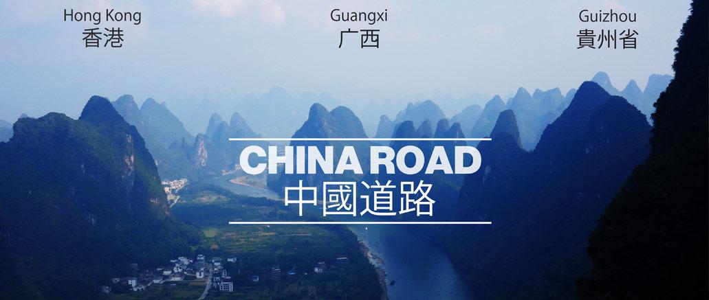 Voyager en Chine dans le Guizhou et le Guangxi